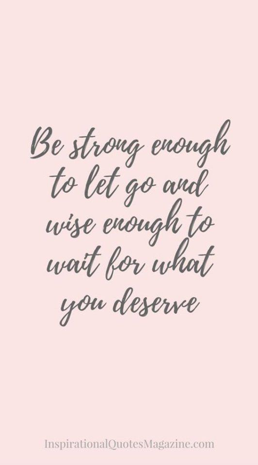 34 Inspiring Delight Quotes About Strength 24