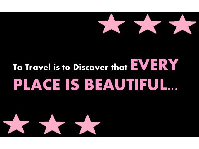 #travel #visit #beautiful #places #odisha http://www.visakhatravels.com/bhubaneswar-travel-agency.html