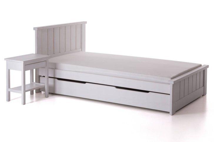 Interior Design Lit Tiroir Lit Tiroir Chevet Cabanon Table Pour Tv Fauteuil Deco Design Conforama Simple 90x1 Lit Tiroir Fauteuil Deco Idee Deco Chambre Garcon