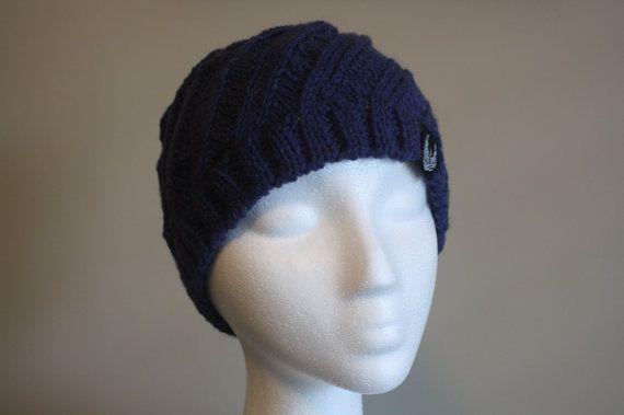 PhoenixKnitwear  - Welcome to Phoenix Knitwear! - on Etsy