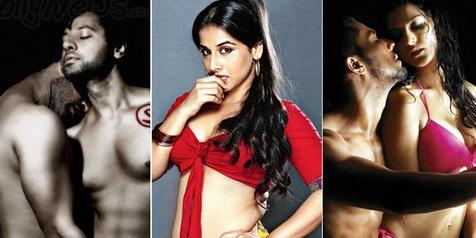 Kumpulan Film Bollywood Paling Hot Sepanjang Masa | Berita Terbaru 2013