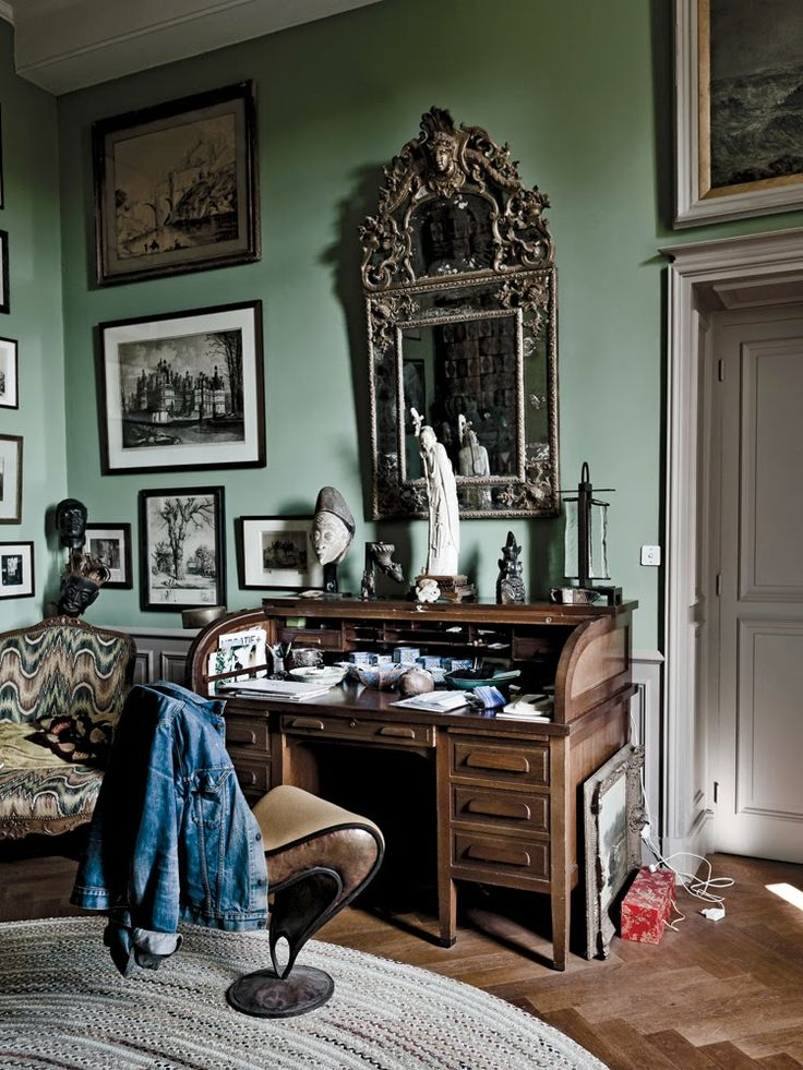French Interiors 2106 best cosy gothic images on pinterest | bohemian homes, french