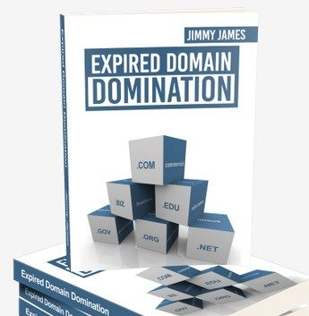 Expired Domain Domination – Digging Up and Monetize Expired Domains To Benefit YOUR Online Business and Get Them for the Lowest Possible Price...  Check Detail => http://www.releasedl.com/expired-domain-domination-review-and-download/