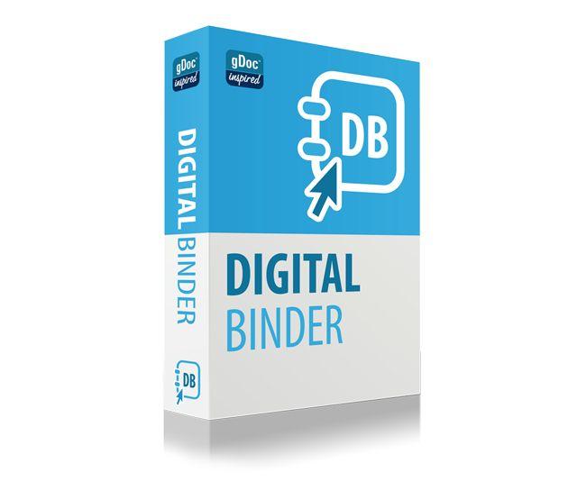 1000+ Images About Digital Binder On Pinterest