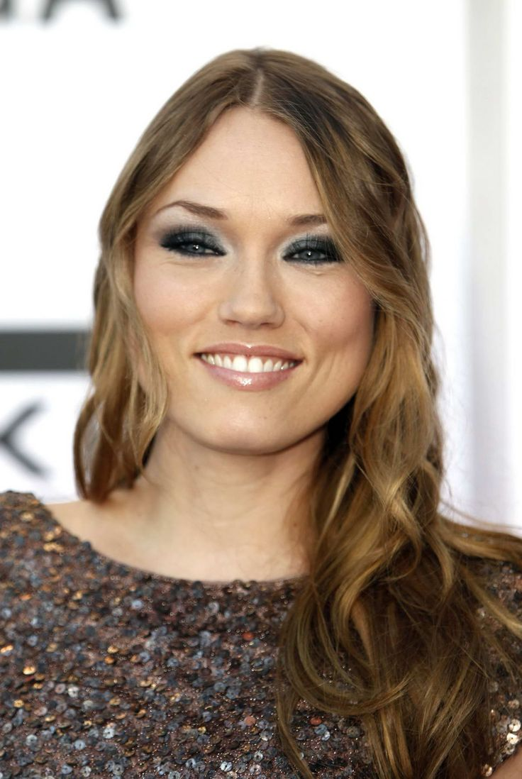 clare grant - - Yahoo Image Search Results
