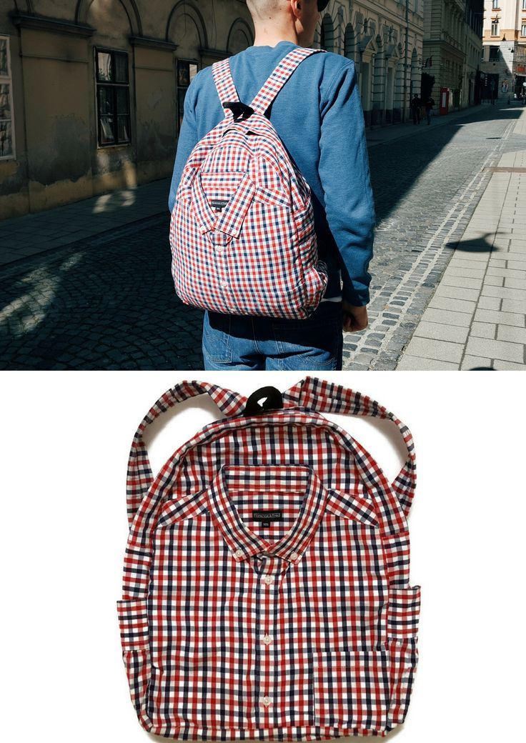 backpack for college student backpack unisex backpack unisex rucksack hippie unique backpack casual backpack rucksack mens backpack teens