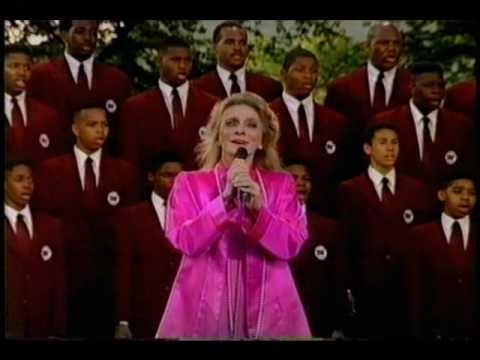 memorial day choir songs