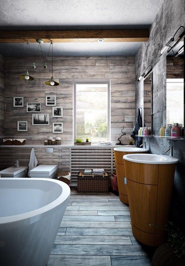 gestaltung badezimmer nice ideas entwurfcsat - gestaltung badezimmer nice ideas