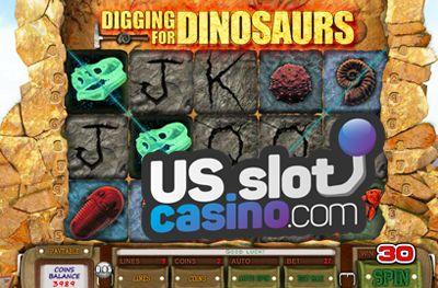 Gambling sites credit rating
