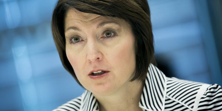 Rep. Cathy McMorris Rodgers (R-Wash.), the number four ranking Republican in the House of Representatives, says the Affordable Care Act likely won't be repealed.   In an interview with The Spokesman-Review published Friday, McMorris Rodgers said Pr...