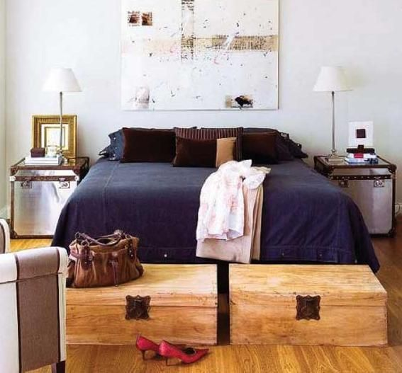 Furniture, Traditional Design Of The Bedroom With Cheap Nightstand Ideas That Look So Appropriate For Furniture With Some Accessories And Shoes Also Bag With Photos Frame Also The Table Lamps ~ Furnish Your Elegant Bedroom With The Cheap Nightstand Ideas