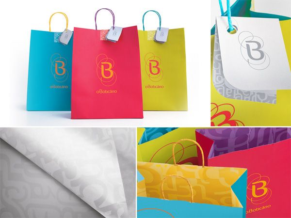 28 best work logos images on pinterest a logo logo for Home spa brand towels