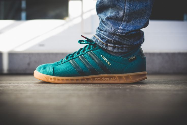 adidas Originals Hamburg Gore-Tex Review,  #adidas #adidasOriginals #GORE-TEX #Hamburg #Review, #agpos, #sneaker, #sneakers, #sneakerhead, #solecollector, #sneakerfreaker,  #nicekicks, #kicks, #kotd, #kicks4eva #kicks0l0gy, #kicksonfire, #womft, #walklikeus, #schuhe, #turnschuhe, #yeezy, #nike, #adidas, #puma, #asics, #newbalance #jordan, #airjordan, #kicks