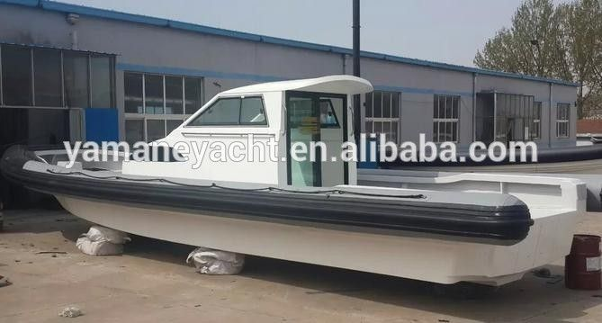 Hison2014 best design jet boat panga boat#panga boat for sale#boat