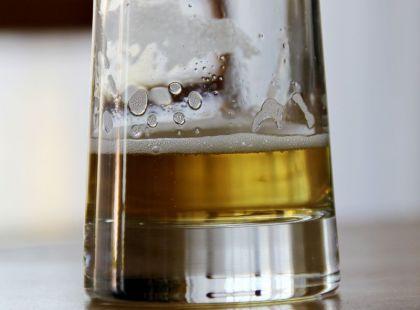 5 nietypowych zastosowań piwa w domu