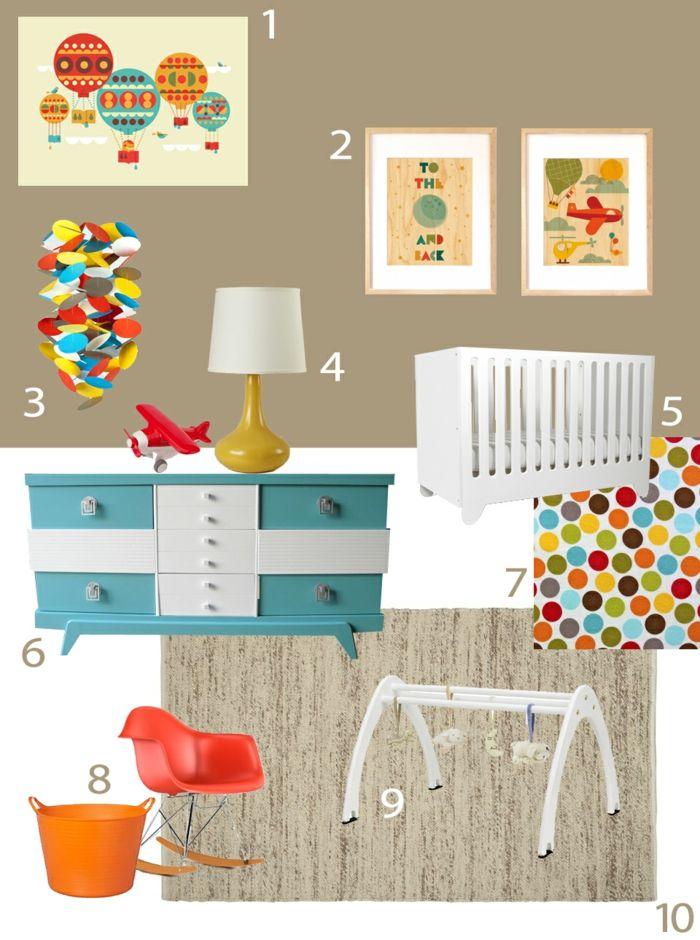 ber ideen zu kuschelecke kinderzimmer auf. Black Bedroom Furniture Sets. Home Design Ideas