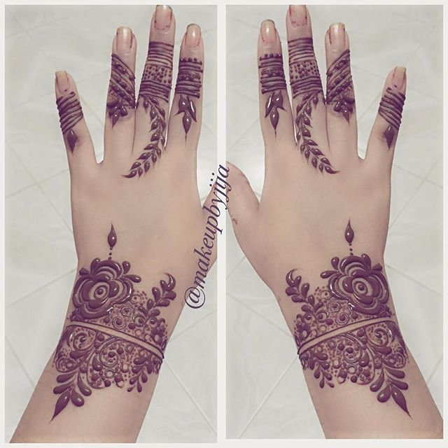 #henna #hena #mehendi #mhendi #dubai #mydubai #dubai #artist #tattoo #patterns #flowers #girls #cute #wakeupandmakeup #vegas_nay #hudabeauty #bride #bridal #mua #nailpolish #creativity #حنا #حناء #نقوش #دبي #بنات #نقش #monakattan #laurag_143 #vogue