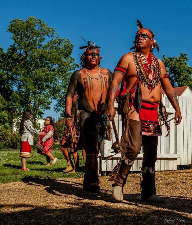 74 best native pride images on pinterest basket weaving