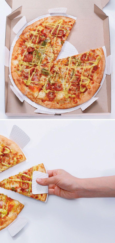 Best Packaging Images On Pinterest Design Packaging - 30 genius packaging designs