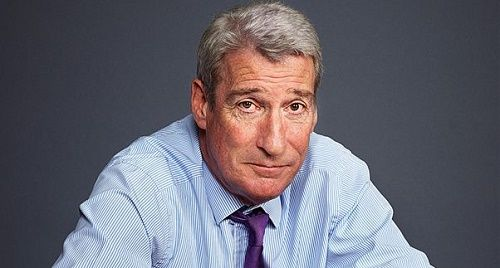 Europe: The Final Debate with Jeremy Paxman - line-up announced http://www.cumbriacrack.com/wp-content/uploads/2016/05/Jeremy-Paxman-234-None_A2.jpg On Wednesday 22nd June, the evening before the polls open, Jeremy Paxman will present the final live European Referendum debate    http://www.cumbriacrack.com/2016/06/20/europe-final-debate-jeremy-paxman-line-announced/