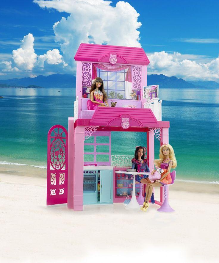 792 Best Images About I ϸ� Barbie On Pinterest Barbie