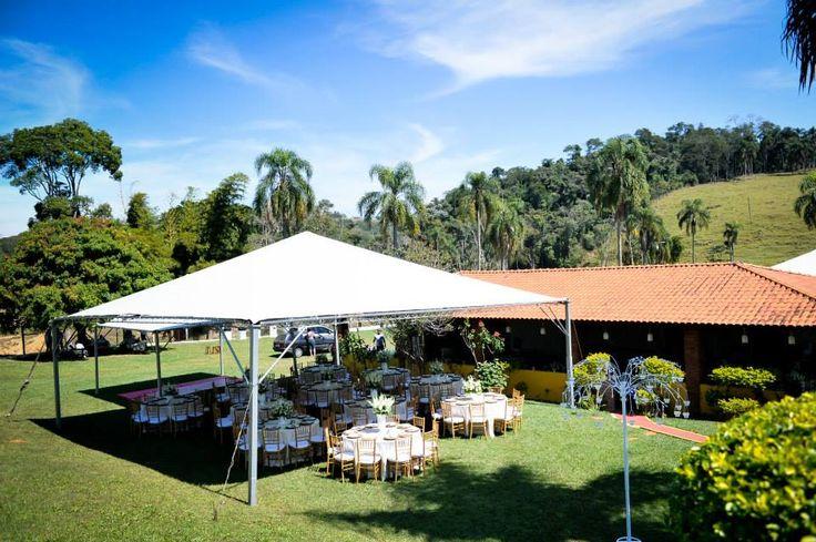 recanto-das-palmeiras-eventos-4 | CSG