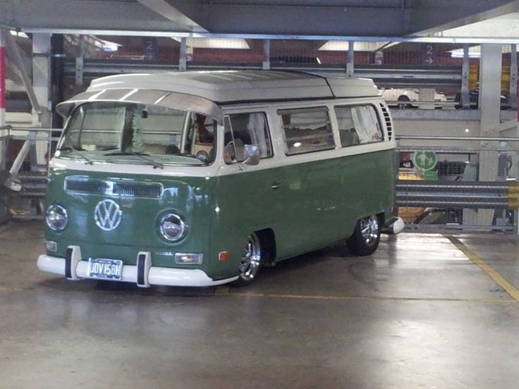 VW camper bus..Re-pin brought to you by agents of #Carinsurance at #Houseofinsurance in Eugene, Oregon