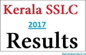 Check here KERALA SSLC Result 2017, KERALA SSLC class Results 2017 - @education.kerala.gov.in, Kerala HSLC Result name wise, Kerala HSLC Results