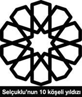 selçuklu motifleri anlamları