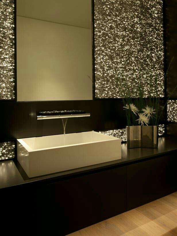 310 best wash basin & bathroom images on Pinterest