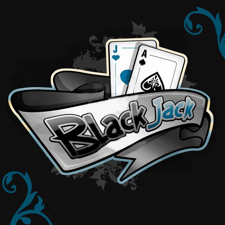 free online slot games royals online