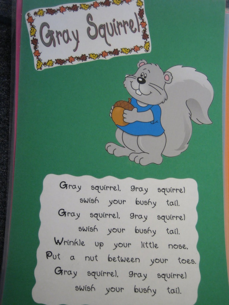 Kindergarten Poetry Book Cover : Ideas about poetry journal on pinterest free verse