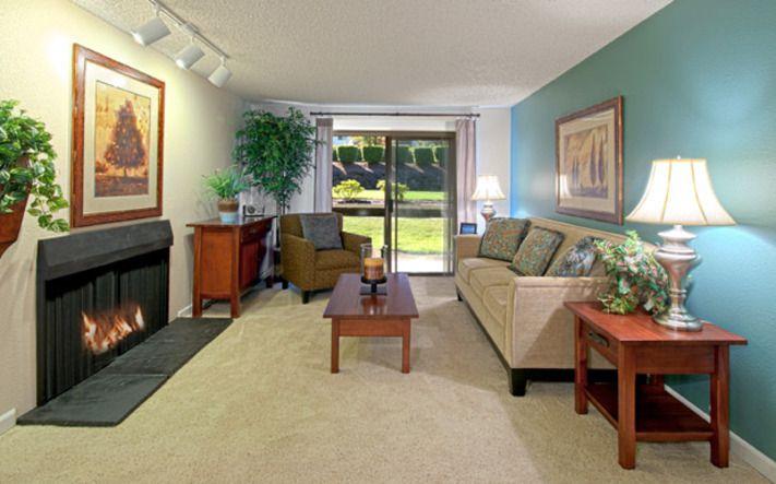 Copperstone Apartments www.copperstonewa.com