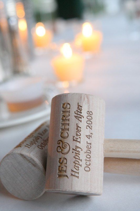 Wedding Rehearsal Dinner Gifts: 59 Best Images About Rehearsal Dinner Ideas On Pinterest