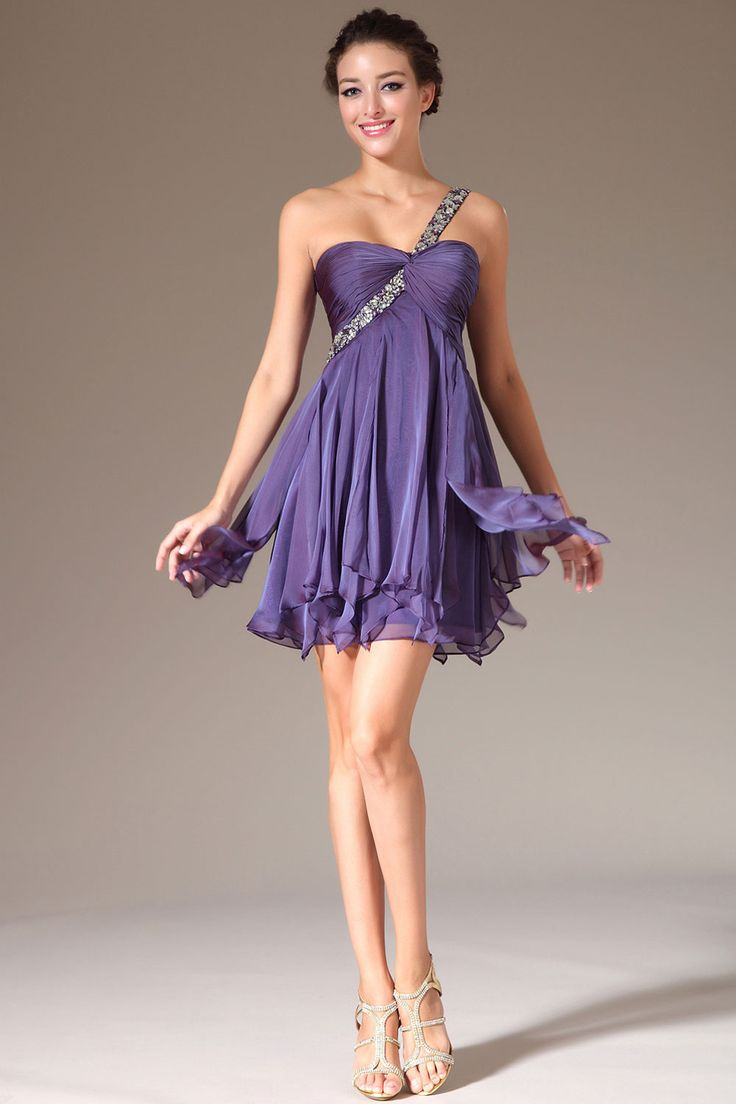 7 best Partykleider images on Pinterest | Formal prom dresses, Prom ...