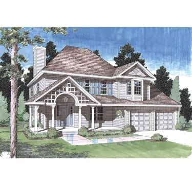 43 best Blueprints images on Pinterest House blueprints, Home - copy blueprint homes wa australia