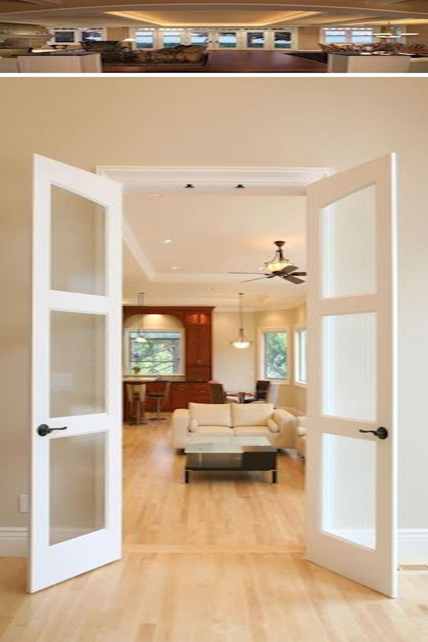 Good Pictures Aluminium French Doors Popular In 2020 Cheap