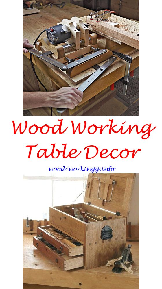 Lovely Wine Cabinet Woodworking Plans