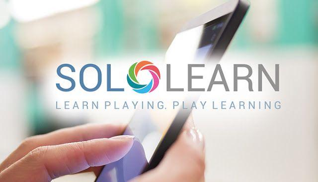 Polecam #3 - Solo Learn  Skąd?  Aplikacje znalazłem przypadkiem w Google Play Store i wkręciłem się w kodowanie i naukę języków programowania. Tak dobre są to produkty. Co więcej? Nic. Idziemy dalej. Co?  Solo Learn oferuje w chwili obecnej dziewięć aplikacji mobilnych z czego osiem do nauki programowania. Są to - HTML Python Java C JavaScript SQL CSS i PHP. Dziewiąta aplikacja to program łączący wszystkie kursy i kumulujący społeczność zebraną wokół aplikacji. Aplikacje oferują kursy…