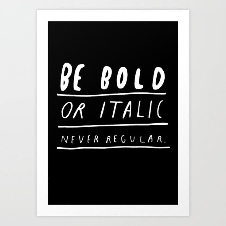 See It and Repeat It: Mantra Art Prints from Society6 - Design Milk
