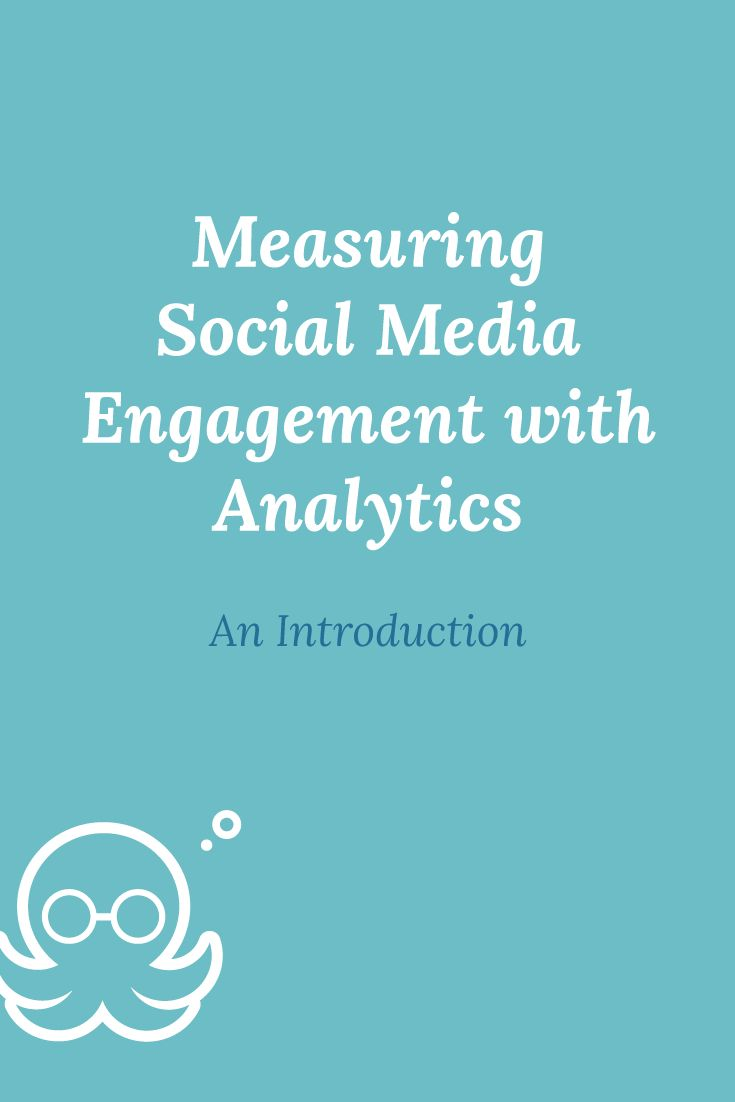 Do you know all the different ways you can view social media engagement statistics using Meet Edgar? - Meet Edgar Blog