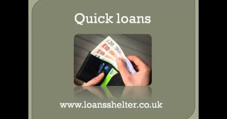 Same Day Loans Easiest And Fastest Way To Get Cash Aid For Short Term