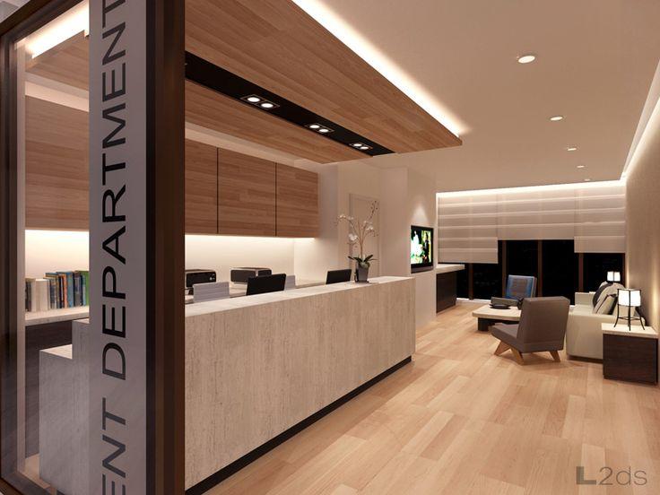interior design cabinet pinterest mottagningar kontor och