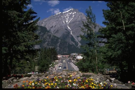 Banff Tourism: TripAdvisor has 82,250 reviews of Banff Hotels, Attractions, and Restaurants making it your best Banff resource.