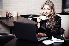 Image result for female entrepreneur