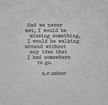 Quotes boyfriend short so true 68 ideas | Love picture ...