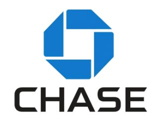Superior Chase Bank Logo   Google Search | FNAF | Pinterest | Logo Google, Logos And  Logo Shapes