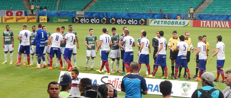 https://flic.kr/s/aHsk8B2n7j | FOTOS (46) + VÍDEO (1) - Jogo E.C.Bahia 3x1 Luverdense - Copa do Brasil 2015 - Itaipava Arena Fonte Nova - Salvador-Bahia-Brasil (20-05-2015) | FOTOS (47) + VÍDEO (1) - Jogo E.C.Bahia 3x1 Luverdense - Copa do Brasil 2015 - Itaipava Arena Fonte Nova - Salvador-Bahia-Brasil (20-05-2015)