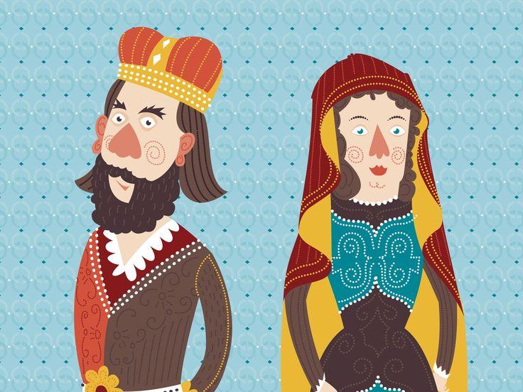 Skryté příběhy jsou trasy připravené jako rodinné výlety do různých historických…
