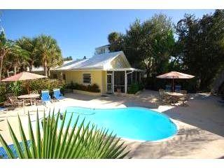 $79-$99 Siesta Key Resort!!! - Siesta Key Vacation Rentals/Banana Bay Club Resort - Siesta Key - rentals